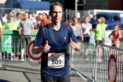 3._Siegener_Sparkassen-Marathon_mit_Musik-7624
