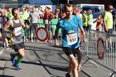 3._Siegener_Sparkassen-Marathon_mit_Musik-7625