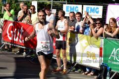 3._Siegener_Sparkassen-Marathon_mit_Musik-7634