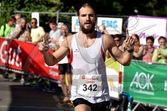 3._Siegener_Sparkassen-Marathon_mit_Musik-7636