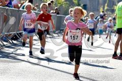 3._Siegener_Sparkassen-Marathon_mit_Musik-7645