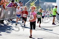 3._Siegener_Sparkassen-Marathon_mit_Musik-7646