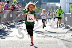 3._Siegener_Sparkassen-Marathon_mit_Musik-7647