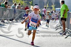 3._Siegener_Sparkassen-Marathon_mit_Musik-7649