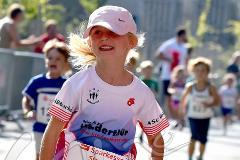 3._Siegener_Sparkassen-Marathon_mit_Musik-7650-hoch