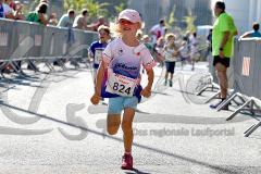 3._Siegener_Sparkassen-Marathon_mit_Musik-7650