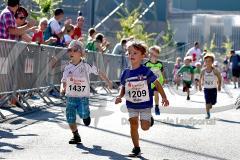 3._Siegener_Sparkassen-Marathon_mit_Musik-7651