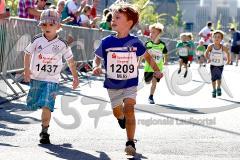 3._Siegener_Sparkassen-Marathon_mit_Musik-7652