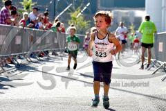 3._Siegener_Sparkassen-Marathon_mit_Musik-7654