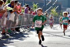 3._Siegener_Sparkassen-Marathon_mit_Musik-7655