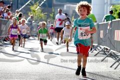 3._Siegener_Sparkassen-Marathon_mit_Musik-7656