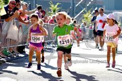 3._Siegener_Sparkassen-Marathon_mit_Musik-7657