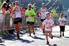 3._Siegener_Sparkassen-Marathon_mit_Musik-7659