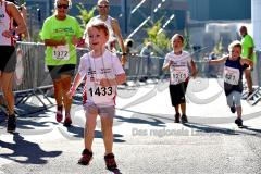 3._Siegener_Sparkassen-Marathon_mit_Musik-7660