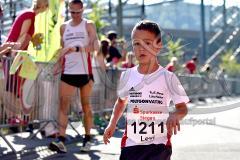 3._Siegener_Sparkassen-Marathon_mit_Musik-7662