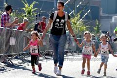 3._Siegener_Sparkassen-Marathon_mit_Musik-7664