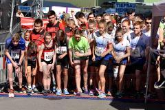 3._Siegener_Sparkassen-Marathon_mit_Musik-7669