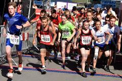 3._Siegener_Sparkassen-Marathon_mit_Musik-7672