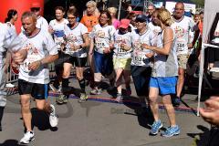 3._Siegener_Sparkassen-Marathon_mit_Musik-7674