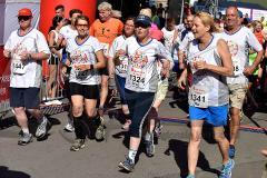 3._Siegener_Sparkassen-Marathon_mit_Musik-7675