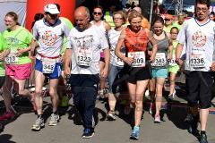 3._Siegener_Sparkassen-Marathon_mit_Musik-7676