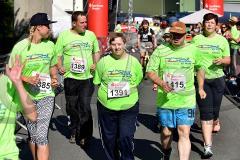 3._Siegener_Sparkassen-Marathon_mit_Musik-7678