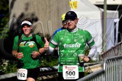 3._Siegener_Sparkassen-Marathon_mit_Musik-7679
