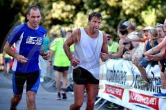3._Siegener_Sparkassen-Marathon_mit_Musik-7682