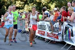 3._Siegener_Sparkassen-Marathon_mit_Musik-7684