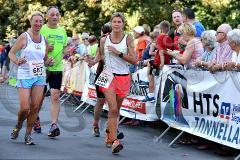 3._Siegener_Sparkassen-Marathon_mit_Musik-7685