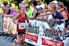 3._Siegener_Sparkassen-Marathon_mit_Musik-7688