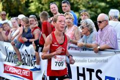 3._Siegener_Sparkassen-Marathon_mit_Musik-7689