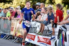 3._Siegener_Sparkassen-Marathon_mit_Musik-7693