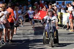 3._Siegener_Sparkassen-Marathon_mit_Musik-7695