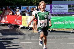 3._Siegener_Sparkassen-Marathon_mit_Musik-7700