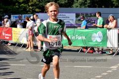 3._Siegener_Sparkassen-Marathon_mit_Musik-7701