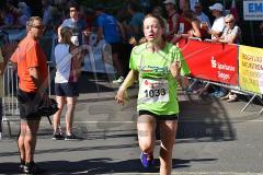 3._Siegener_Sparkassen-Marathon_mit_Musik-7702