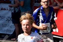 3._Siegener_Sparkassen-Marathon_mit_Musik-7703