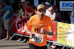 3._Siegener_Sparkassen-Marathon_mit_Musik-7704