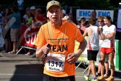 3._Siegener_Sparkassen-Marathon_mit_Musik-7705