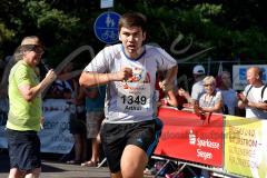 3._Siegener_Sparkassen-Marathon_mit_Musik-7707