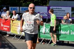3._Siegener_Sparkassen-Marathon_mit_Musik-7711