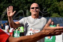 3._Siegener_Sparkassen-Marathon_mit_Musik-7712