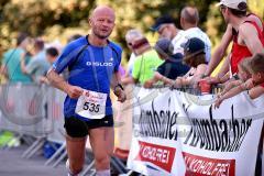 3._Siegener_Sparkassen-Marathon_mit_Musik-7715