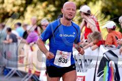 3._Siegener_Sparkassen-Marathon_mit_Musik-7716