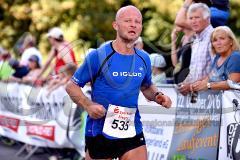 3._Siegener_Sparkassen-Marathon_mit_Musik-7717