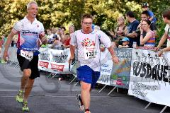 3._Siegener_Sparkassen-Marathon_mit_Musik-7718