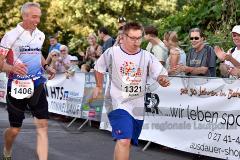 3._Siegener_Sparkassen-Marathon_mit_Musik-7719