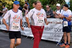 3._Siegener_Sparkassen-Marathon_mit_Musik-7720