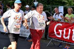 3._Siegener_Sparkassen-Marathon_mit_Musik-7721